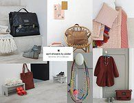 bagnipaloma | Collection