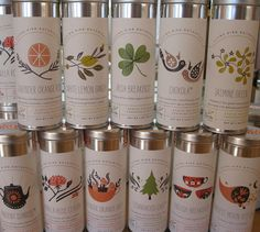 at flying bird botanicals we are passionate about crafting delicious and nurishing artisan teas. experience the finest tastes from around