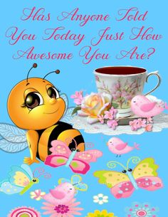Looking for for images for good morning motivation?Check this out for cool good morning motivation ideas. These unique quotes will brighten your day. Wonderful Day Quotes, Cute Good Morning Quotes, Good Day Quotes, Good Morning Sunshine, Morning Inspirational Quotes, Good Morning Messages, Good Morning Greetings, Good Morning Good Night, Good Morning Wishes