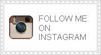 Follow Ellas Inspiration on Instagram' Follow Me On Instagram, Inspiration, Biblical Inspiration, Inhalation