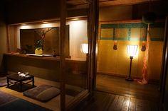 """""""京都の伝統と、極上の美意識に触れることができる宿""""   俵屋旅館の口コミ・宿泊記【宿らん】"""