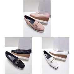 Sepatu Stella McCartney Wedges 4948 35-40 7cm 355rb c26570cdbc