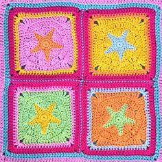 Stars und Sternchen