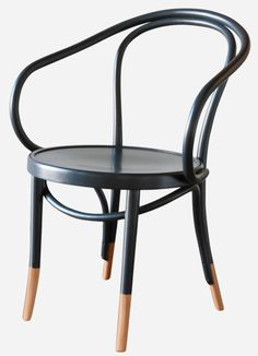 thonet thonet do i like bentwood chairs too much home pinterest chairs bentwood. Black Bedroom Furniture Sets. Home Design Ideas