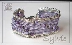 bracelet_mauve_argent_toupiecyclamen_opal_3