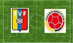 Colombia Vs Venezuela (Copa America 2015): Live stream, TV channel list, Head to head, Prediction, Lineups, Watch online, Preview - http://www.tsmplug.com/football/colombia-vs-venezuela-copa-america-2015/