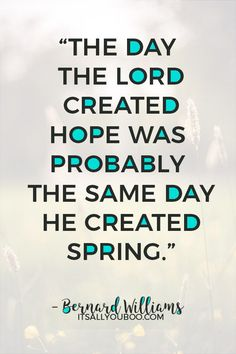 54 Inspirational Happy Easter Quotes and Spring Sayings Affirmations For Anxiety, Money Affirmations, Spring Funny Quotes, Spring Sayings, Springtime Quotes, Happy Easter Quotes, Garden Quotes, Flower Quotes, Bible Quotes