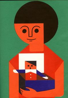 stopping off place: Fredun Shapur: The Christmas Tree