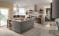 1000 images about kraftmaid on pinterest kraftmaid kraftmaid spring launch kitchen cabinets and