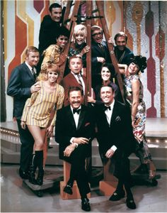 """Laugh In ~ """"Sock It To Me"""" and the Flying Fickle Finger of Fate Award and """"You Bet Your Sweet Bippy""""....Loved this show!"""