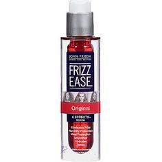 John FriedaFrizz Ease Original Hair Serum