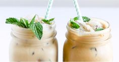 10 Popular Coffee Drinks You Can Totally Make at Home - http://food.moodious.com/10-popular-coffee-drinks-you-can-totally-make-at-home/