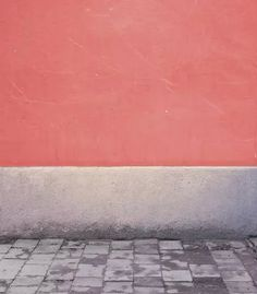 Red Wall Studio Background For Photos Muslin Computer Printed Digital Cloth Photography Backdrops Backgrounds #Affiliate