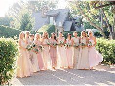 Color nude vestidos damas