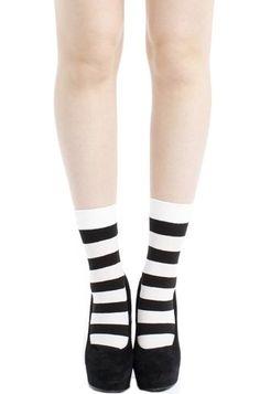 Pamela Mann Twickers Ankle Socks (White)