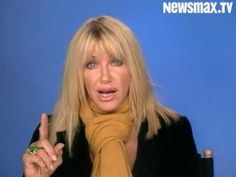 Interviews with alternative doctors who are curing cancer. ▶ Suzanne Somers Throws Knockout for Cancer - YouTube