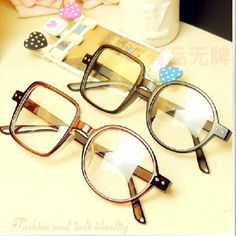 Have you seen this product? Check it out! Hot Sale New Round Square Retro Personality Eye Glasses Frames For Men Women Oculos De Grau Brand Glasses Frame Eyewear Gafas - US $5.79 http://prowomenshop.com/products/hot-sale-new-round-square-retro-personality-eye-glasses-frames-for-men-women-oculos-de-grau-brand-glasses-frame-eyewear-gafas/