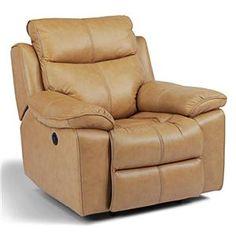 Incredible 26 Best Reclining Furniture Images Furniture Furniture Customarchery Wood Chair Design Ideas Customarcherynet