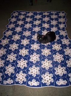 ... Crochet Shell Stitch, Crochet Knits, Shells Patterns, Simple Crochet