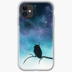Galaxy Phone, Samsung Galaxy, Designs, Cover, Smartphone, Fantasy, Digital Paintings, Iphone Case Covers, Owls