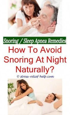 cpap pillow things to help you not snore - sleep apnea snoring.snoring mouthpiece cpap machine supplies new sleep apnea loud snoring treatment how to stop heavy snoring apnea surgery how can i stop snoring so loudly - how to control snoring du Sleep Apnea Mask, Sleep Apnea Machine, What Causes Sleep Apnea, Sleep Apnea Treatment, Causes Of Sleep Apnea, Sleep Deprivation, Home Remedies For Snoring, Sleep Apnea Remedies
