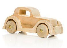 """""""Pinocchio"""" jucării -wooden B.TROITSKAYA + 14 (11 la 20) - Grodno Forum"""