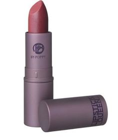 LIPSTICK QUEEN Butterfly Ball - Shimmer Treatment Lipstick Trance