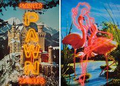 Rob-Nick-Carter-Neon-artists.20
