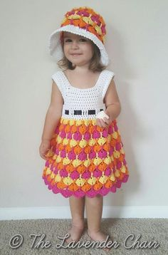Looking for your next project? You're going to love Quiver Fans Dress by designer LavenderChair.