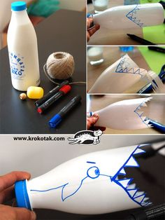 diy-plastic-bottles-game-4