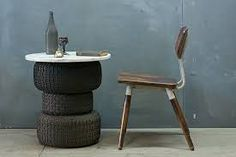 vintage industrial furniture - Buscar con Google