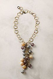 love anthropologie jewelry. . .Get inspired and visit www.fizzypops.com