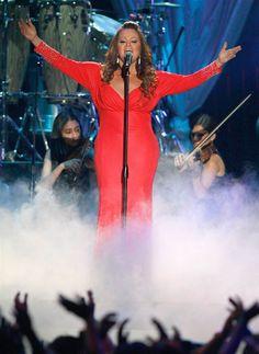 My idol, La Gran Senora, #1, J-unit #12519