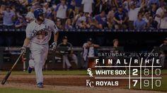 Kansas City Royals (@Royals) | Twitter