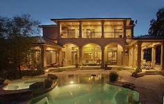 VRBO.com #175358ha - Luxurious Lake Travis Waterfront - 6 Acres, Pool, Spa, Dock, Theater Room