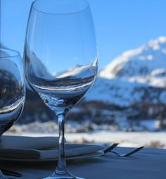 Create that memorable evening at our Restaurants! Alpine Hotel, Health And Safety, Alps, Switzerland, Skiing, Restaurants, How To Memorize Things, Italy, Japan