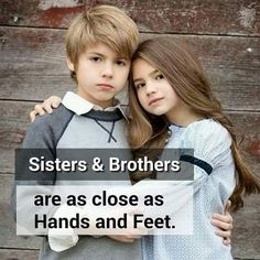 262 Best Sis Bro Love Images In 2019 Jokes Quotes Acrylic