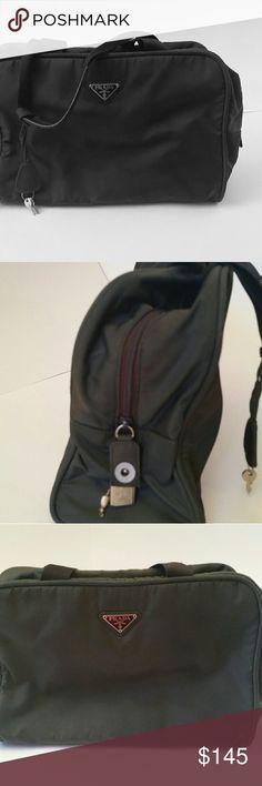 Selling this Moving on Poshmark! My username is: chris388. #shopmycloset #poshmark #fashion #shopping #style #forsale #Prada #Handbags