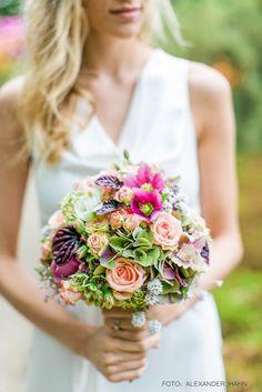 Die 64 Besten Bilder Von Brautstrauss In 2019 Wedding Bouquet