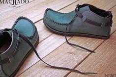 Machado Handmade