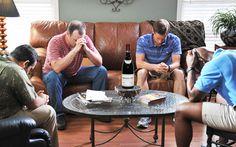 L'arte di spacciarsi per esperti di vino #wine #vino