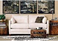 Softee Full Size Sofabed (Microfiber), /category/living-room/softee-full-size-sofabed.html Jennifer Convertibles