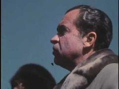 Nixon in China (The Film)