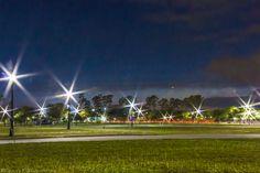 Market Common On Spring Night  #Night #NightPhotography #LongExposure #Light #Lights #StarBurst #StarBursts #MyrtleBeach #MarketCommon #SouthCarolina #Photo #PhotoOfTheDay #POTD #Photography #Photographer #Canon #CanonPhotographer