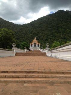#Temple#Lopburi#Thailand .