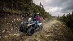 New 2017 Polaris SPORTSMAN TOURING 570 SP ATVs For Sale in Georgia. Sportsman® Touring 570 SPSILVER PEARLPremium SP performance packageHigh-performance close-ratio on-demand All-Wheel Drive (AWD)Engine Braking System (EBS) with Active Descent Control (ADC)