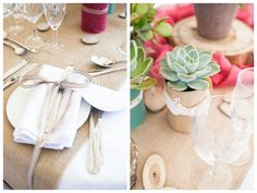 R&L016-southbound-bride-real-wedding-the-bridge-muldersdrift-melanie-wessels-protea-themed-burlap