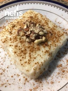 Tavuk Göğsü (Mükemmel Bir Tat) – Nefis Yemek Tarifleri We believe tattooing can be a method that has been used … Turkish Kitchen, Recipe Using, Oatmeal, Yummy Food, Yummy Recipes, Food And Drink, Breast, Chicken, Ethnic Recipes