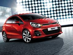 The Volkswagen Golf is one of the most powerful estate cars on the market today. The golf delivers both a solid and controlled drive, and it is very responsive for drivers who test the car to its limits Rio 2015, Kia Rio, Most Powerful, Car Wallpapers, Volkswagen Golf, Vehicles, Graphics, Sweet, Pink