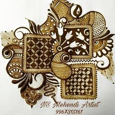 Bridal Mehandi Artists with prices in Mumbai Henna Hand Designs, Mehndi Designs Finger, Peacock Mehndi Designs, Beginner Henna Designs, Latest Bridal Mehndi Designs, Legs Mehndi Design, Full Hand Mehndi Designs, Mehndi Designs 2018, Mehndi Design Photos